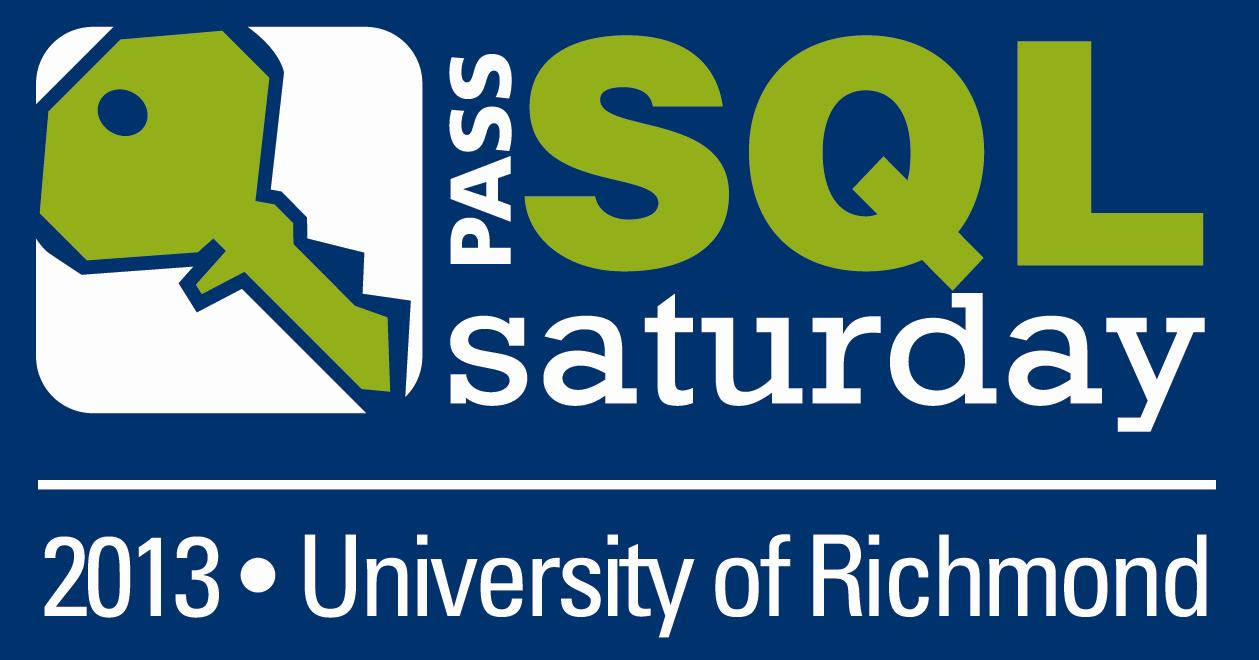 SQLsat_richmondCropped