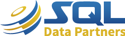 SQL Data Partners LLC