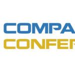 Companero Conference