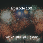 SQL Server Podcast