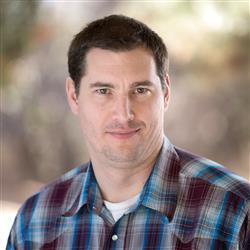 Jason Horner