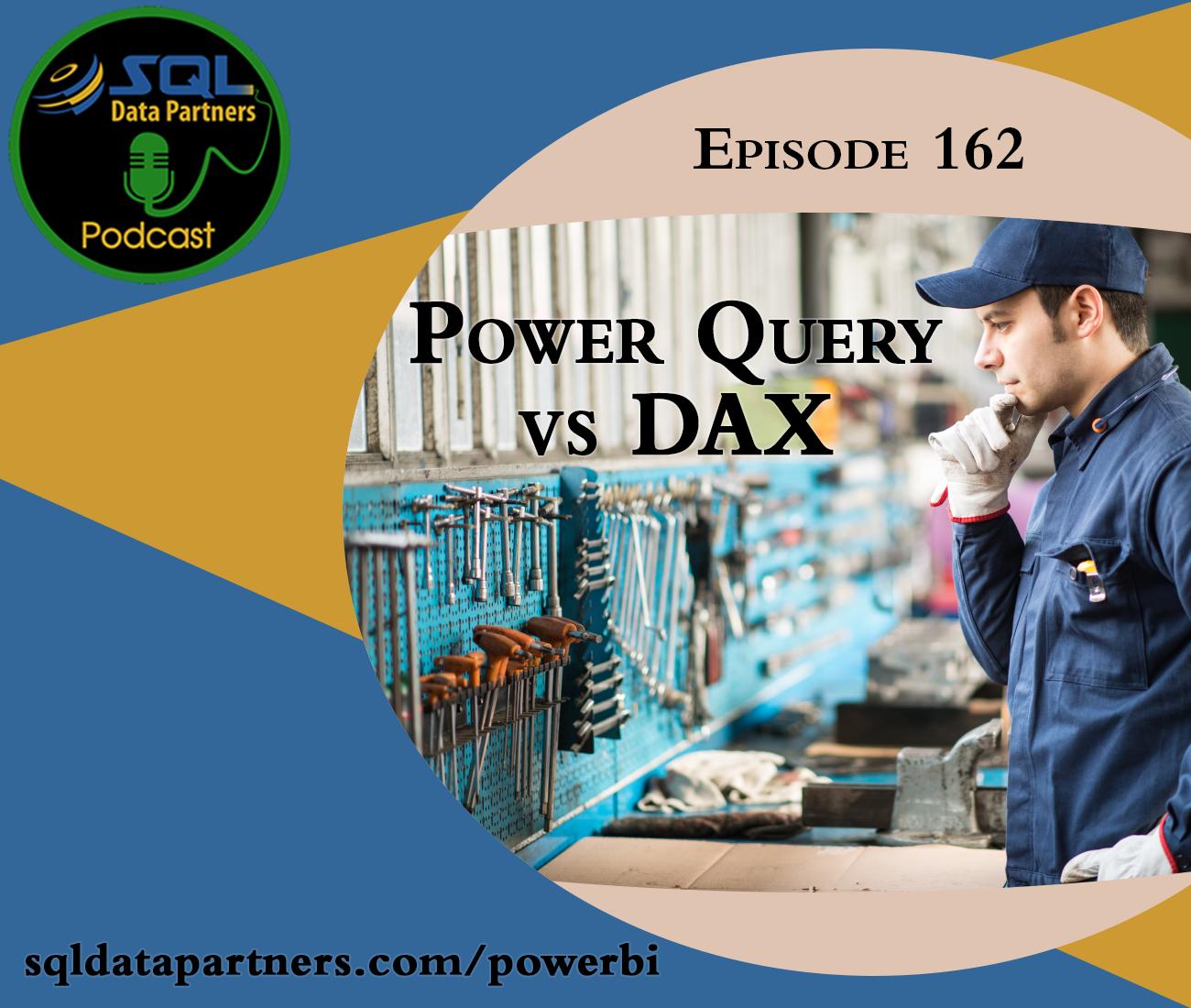 Power BI Archives - SQL Data Partners 20b9e1f1e201