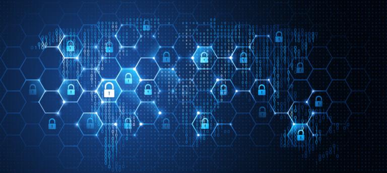 Microsoft SQL Server Vulnerability CVE-2021-1636